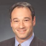 Kenneth S. Schwartz