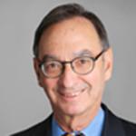 Arthur L. Schwartz
