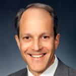 Howard Weiss