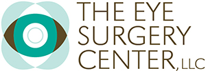 The Eye Surgery Center, LLC